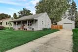 1153 9th Ave - Photo 1
