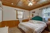 1153 9th Ave - Photo 10