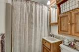 1153 9th Ave - Photo 13