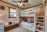 1153 9th Ave - Photo 14