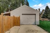 1153 9th Ave - Photo 16