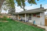 1153 9th Ave - Photo 17