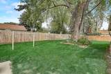 1153 9th Ave - Photo 18