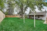 1153 9th Ave - Photo 19