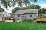 1153 9th Ave - Photo 20