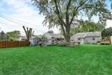 1153 9th Ave - Photo 21