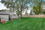 1153 9th Ave - Photo 22