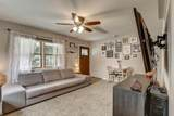 1153 9th Ave - Photo 4