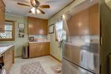1153 9th Ave - Photo 8