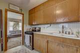 1153 9th Ave - Photo 9