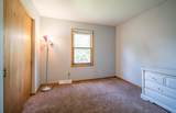 9324 Goodrich Ave - Photo 11