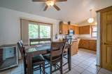 9324 Goodrich Ave - Photo 4