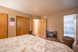 9324 Goodrich Ave - Photo 8