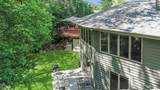 2223 Mill Rd - Photo 2