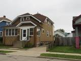 2040 Carter St - Photo 1