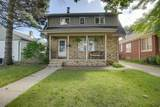 5619 34th Ave - Photo 1