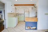 5619 34th Ave - Photo 13