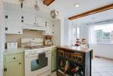 5619 34th Ave - Photo 14