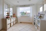 5619 34th Ave - Photo 15