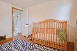 5619 34th Ave - Photo 19