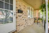 5619 34th Ave - Photo 2