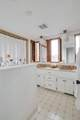 5619 34th Ave - Photo 21