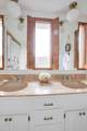 5619 34th Ave - Photo 22