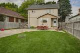 5619 34th Ave - Photo 24