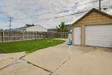 5619 34th Ave - Photo 25