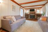 5619 34th Ave - Photo 4