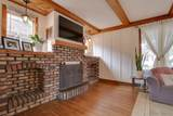 5619 34th Ave - Photo 6