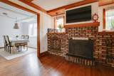 5619 34th Ave - Photo 8