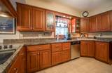 2749 Root River Pkwy - Photo 4