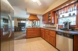 2749 Root River Pkwy - Photo 5