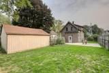 922 Eales Ave - Photo 26
