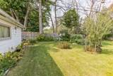 6145 95th St - Photo 25