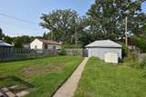 7008 Hampton Ave - Photo 23