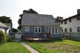 7008 Hampton Ave - Photo 26