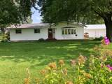 25695 Almon Dr - Photo 1
