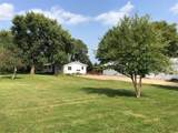 25695 Almon Dr - Photo 46