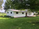25695 Almon Dr - Photo 47