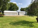 25695 Almon Dr - Photo 48
