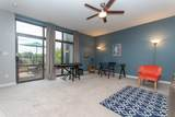 327 Mill Reserve Dr - Photo 5