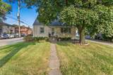 2264 104th St - Photo 1