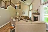10622 39th Ave - Photo 12