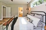 10622 39th Ave - Photo 15