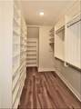 10622 39th Ave - Photo 18