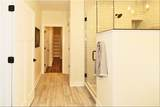10622 39th Ave - Photo 19