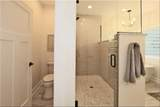 10622 39th Ave - Photo 20