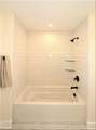 10622 39th Ave - Photo 22